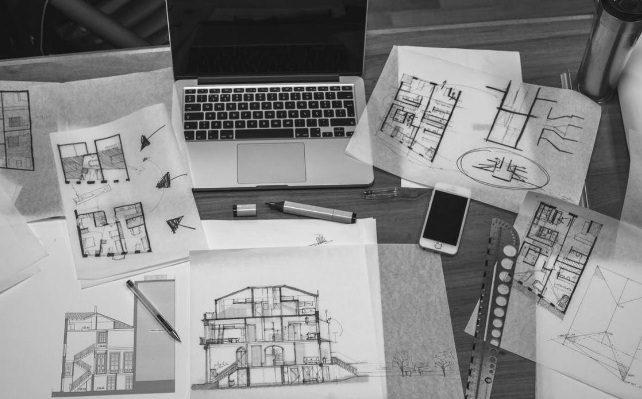 Ανακαίνιση Οικίας/Επαγγελματικών χώρων