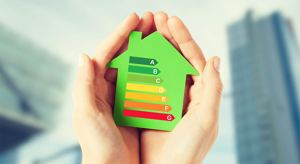 Ενεργειακή Αναβάθμιση - Μόνωση -Θερμοπρόσοψη